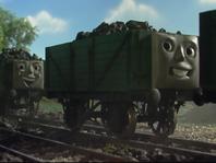 Thomas'NewTrucks68