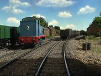 Thomas'NewTrucks43