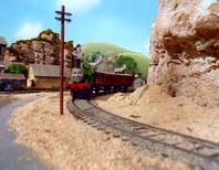 Bulgy(episode)26