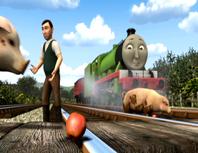 Henry'sGoodDeeds35