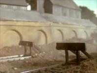 Thomas,PercyandtheCoal69