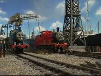 Thomas'NewTrucks93