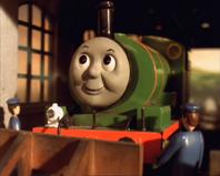 Thomas,PercyandOldSlowCoach26
