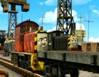 ThomastheQuarryEngine41
