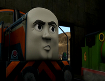 DayoftheDiesels22