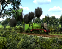 Henry'sHappyCoal25