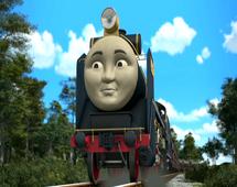 Henry'sHero38
