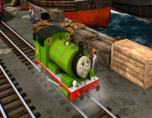 DayoftheDiesels301