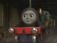 Emily'sAdventure79