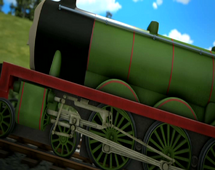 Henry'sHero58