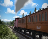 JourneyBeyondSodor199