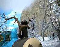 Santa'sLittleEngine18
