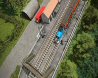 Thomas'Shortcut29