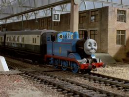 Thomas'Train.jpg