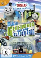 BlueMountainMystery(GermanDVD)
