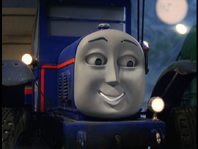Percy'sScaryTale1