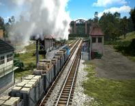TheAdventureBegins401