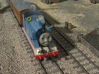 Thomas'DayOff3
