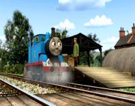 ThomasTootstheCrows40
