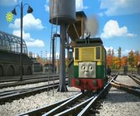 Toby'sNewFriend92