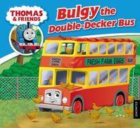 Bulgy2011StoryLibrarybook