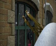 SnowPlaceLikeHome83