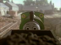 Thomas,PercyandtheCoal22