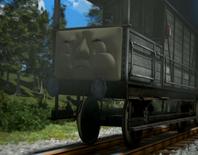 Toad'sAdventure30