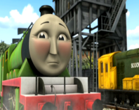 Henry'sHappyCoal64