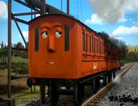 Spencer'sVIP94
