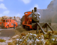 Thomas,PercyandOldSlowCoach46