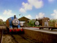 Thomas,PercyandtheCoal3