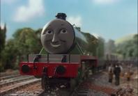 Henry'sForest70