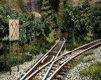 KingoftheRailway521