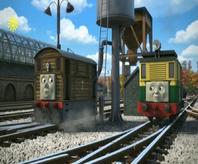 Toby'sNewFriend83
