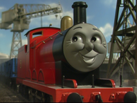 Thomas'NewTrucks79