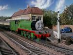 720px-HenryatWellsworth.jpg