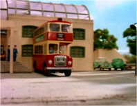 Bulgy(episode)38