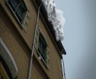 SnowPlaceLikeHome39