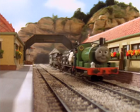 Thomas,PercyandOldSlowCoach12