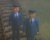 Thomas,PercyandOldSlowCoach61