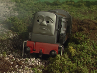 Thomas'DayOff64