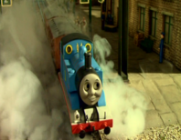 ThomasinTrouble(Season11)8