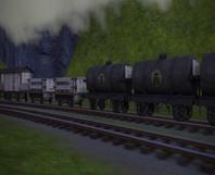 JourneyBeyondSodor167