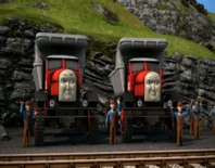 Sodor'sLegendoftheLostTreasure835