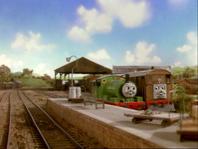 Thomas,PercyandtheCoal9