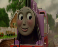 ThomasandtheBirthdayMail29