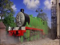 729px-ThomasandtheMagicRailroad32