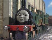 830px-Thomas,EmilyandtheSnowplough3