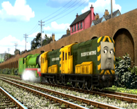 Henry'sHappyCoal46